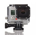 Kamera GoPro Hero3