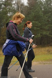 kijki nordic walking