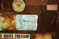 malunek - reklama