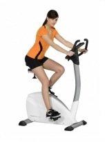 rower treningowy